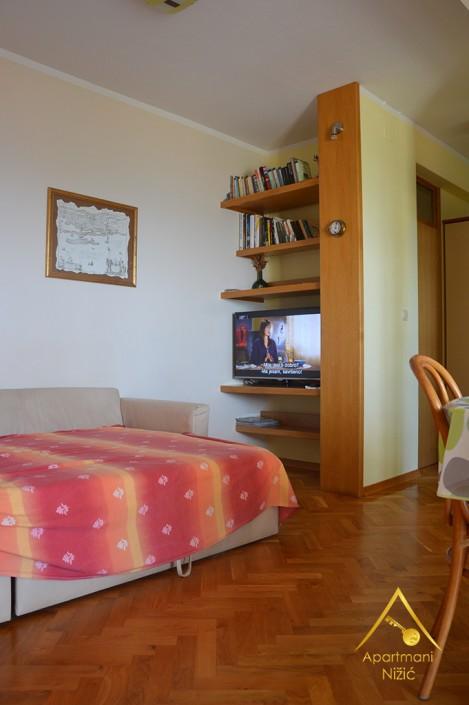 www.apartmani-nizic.hr